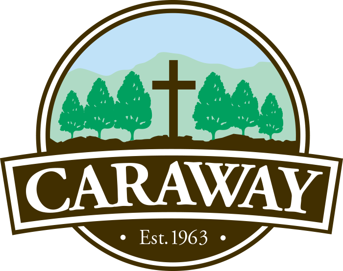 Caraway Conference Center