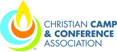 Christian Camp & Conference Association Logo